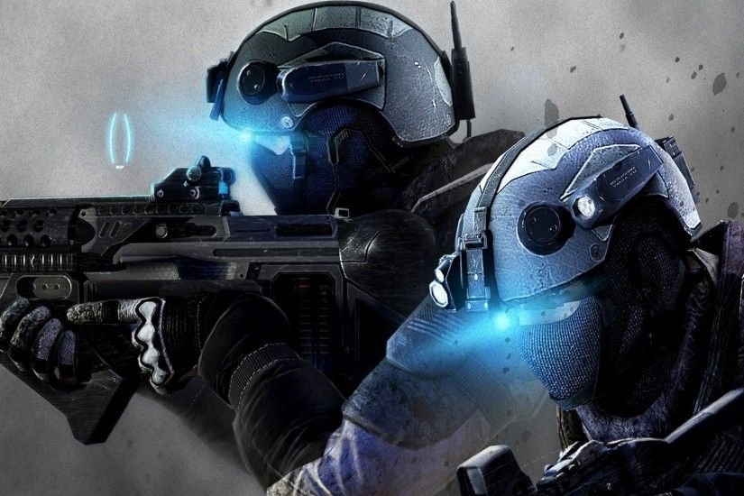 Future Soldier Game Wallpaper 1920x1080 HD Wallpaper Games