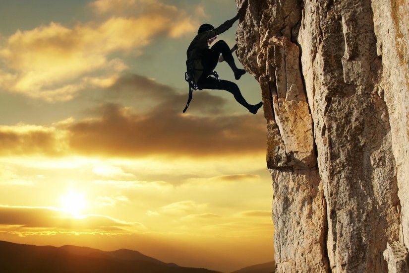 rock-climber-sport-hd-wallpaper-2560×1600-7043