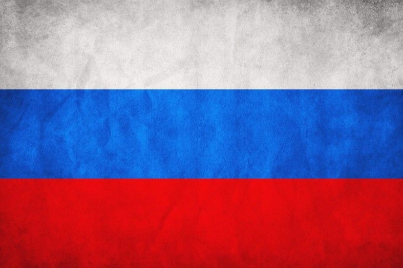 Russia download wallpaper