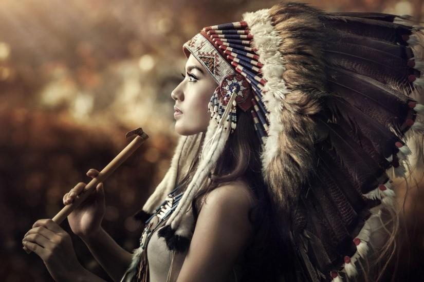 Native American wallpaper ·① Download free High Resolution ...