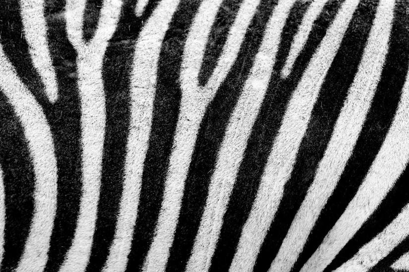 Black And White Striped Computer Wallpaper 10 Texture Backgrounds To  1920x1080 · Stripe Wooden Texture For ...