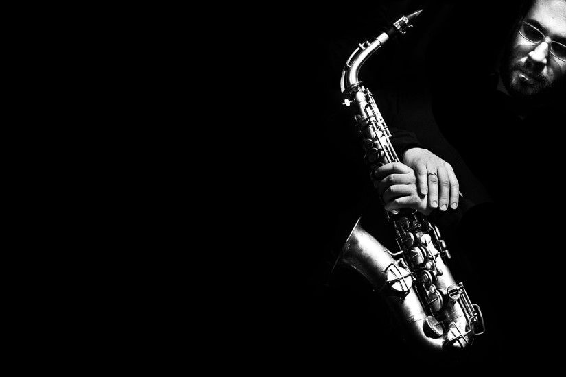 Jazz Wallpapers, Custom HD 44 Jazz Wallpapers Collection on . ...
