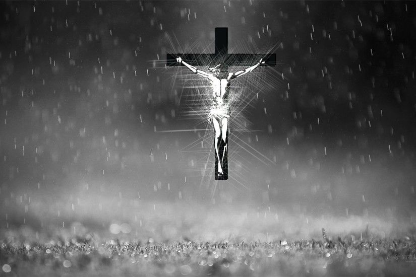 what time was jesus crucified and died
