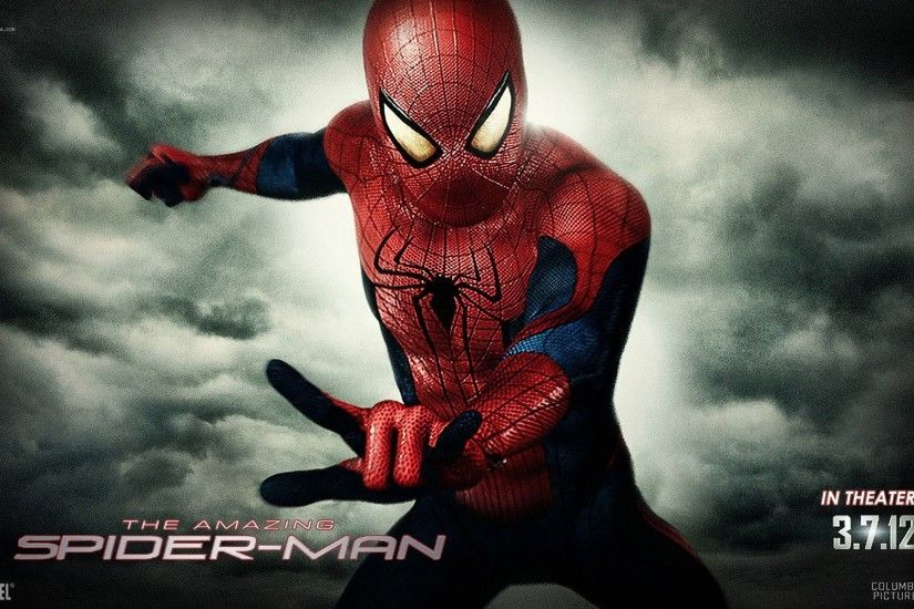 Hd Spider Man Wallpaper, Amazing, Hollywood, Movie Charactrer, Tobey Maguire,  Marvel, Team Cap, Spider Man Desktop Images, 1980×1200 Wallpaper HD