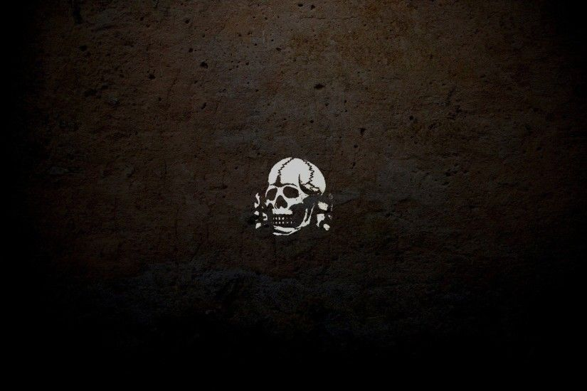 Skull Wallpapers - Android Apps on Google Play ...