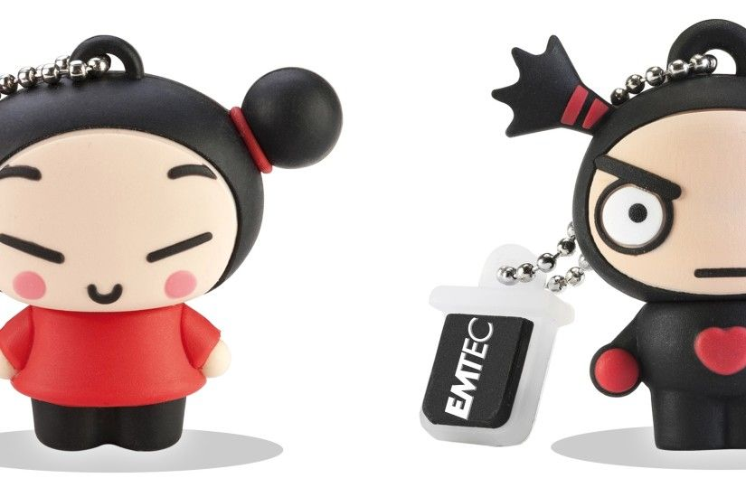 ... 99 ) pucca and garu | Tumblr Oh my god I LOVED Pucca!