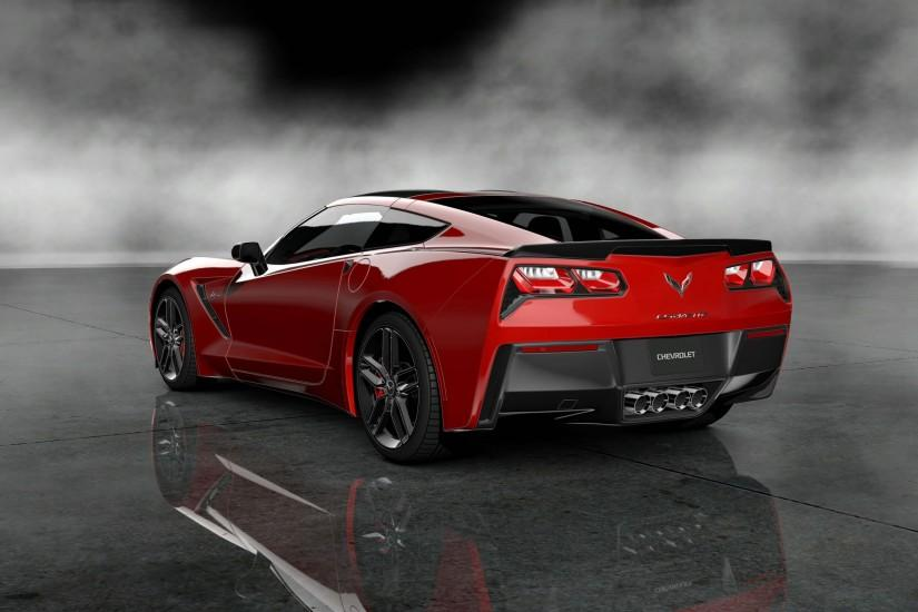 Corvette wallpaper Download free beautiful HD wallpapers for