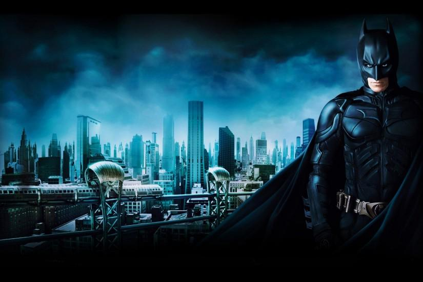 batman wallpaper hd 1920x1200 for iphone 5