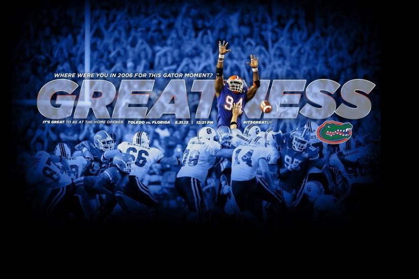 Florida Gators Backgrounds For Desktop.