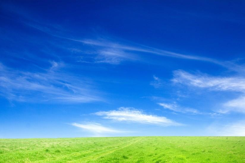 amazing grass wallpaper 1920x1200 full hd
