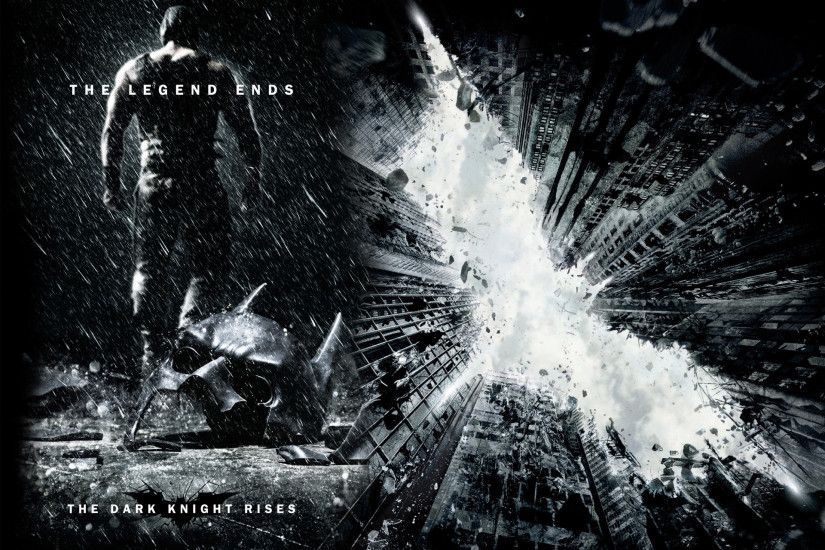 the-dark_knight_hd_wallpapers_bane_wallpapers_hd_the_dark_knight_rises.  Bane HD Wallpapers
