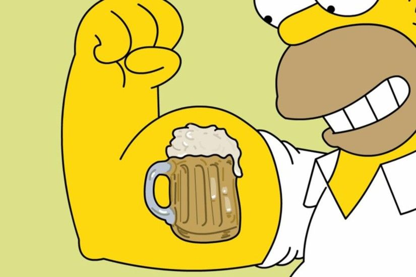 homer-simpson-and-beer-on-the-simpsons.jpg