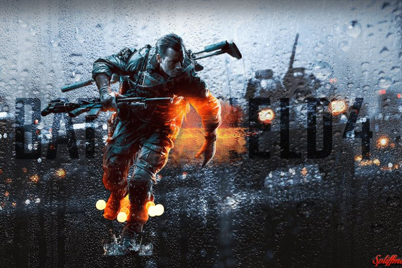 "3840x2160 HD Battlefield 4 Wallpaper""> · Download · 3840x2160 ..."