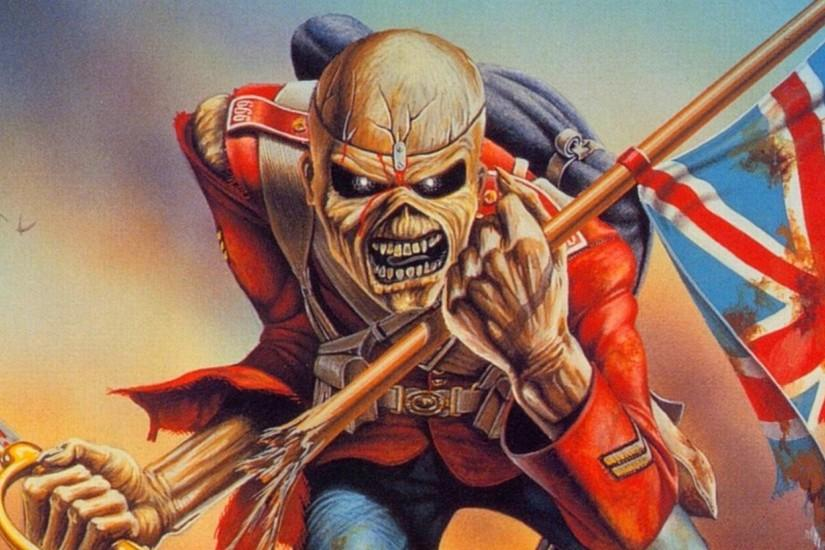 most popular iron maiden wallpaper 2560x1080 for hd 1080p