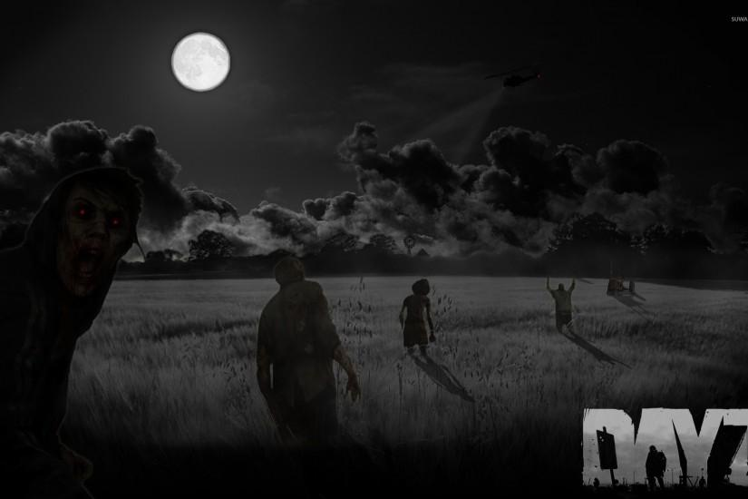 most popular dayz wallpaper 1920x1200