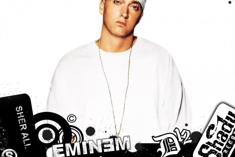 eminem wallpaper 1920x1200 windows