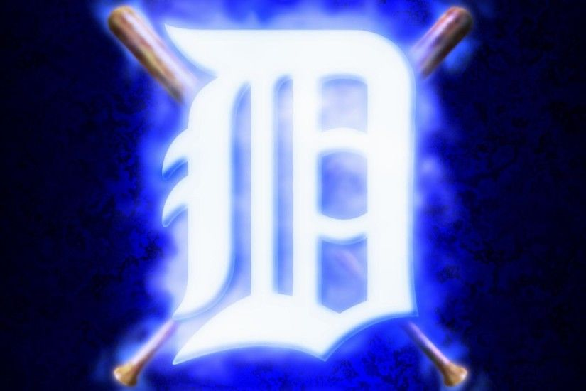 wallpaper.wiki-Photos-Detroit-Tigers-Download-Free-PIC-