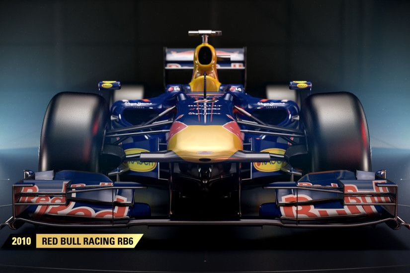 f1_2017_reveal_image_2010_red_bull_racing_rb6