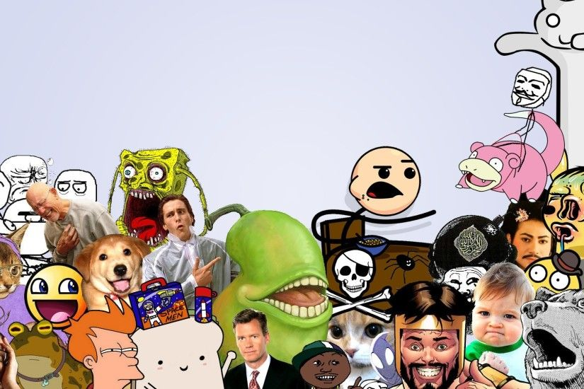 Meme Background Download Free.