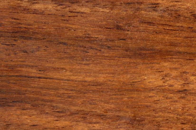 Preview wallpaper wood, background, texture 3840x2160