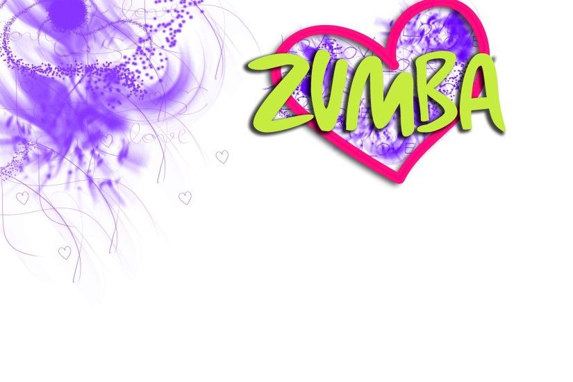 Free-of-i-love-zumba-Download-of-i-