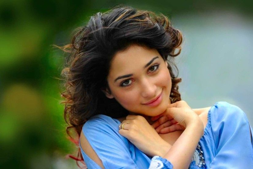 Tamanna Wallpapers Collection Of Actress Tamanna Bhatia