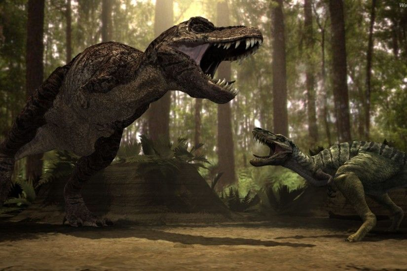 High Definition Photo And Wallpapers dinosaur wallpapersdinosaur