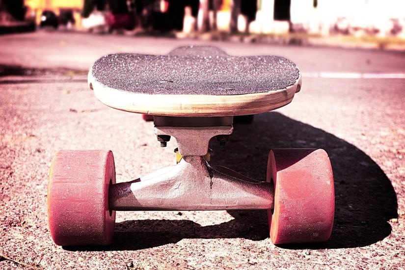73 Skateboarding Wallpapers | Skateboarding Backgrounds Page 3