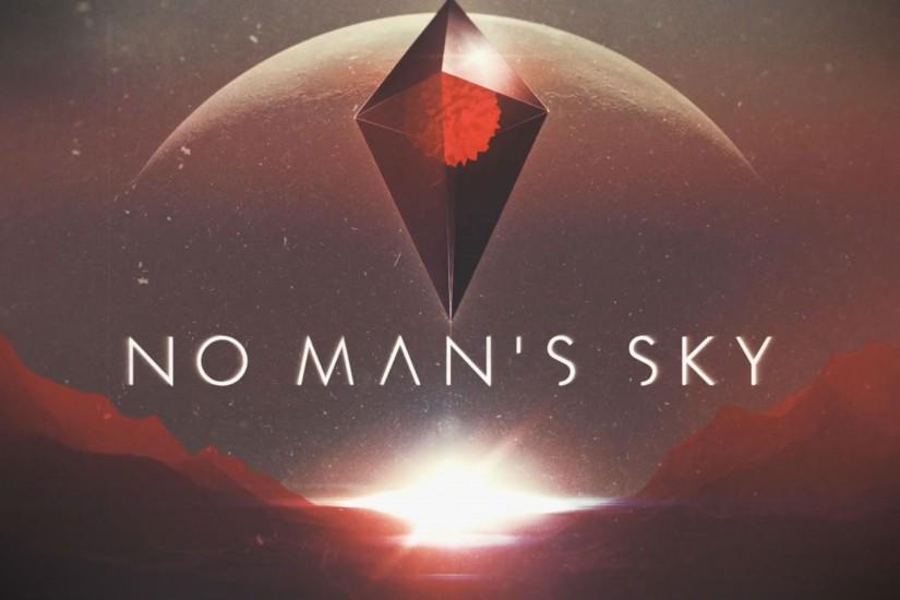 new no mans sky wallpaper 3840x2160 photos