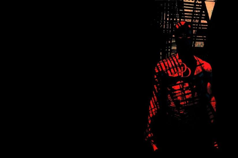 daredevil wallpaper 1920x1080 for iphone 5