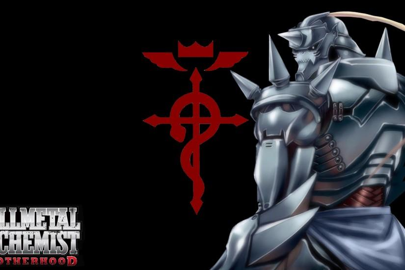 popular fullmetal alchemist brotherhood wallpaper 1920x1080 ios