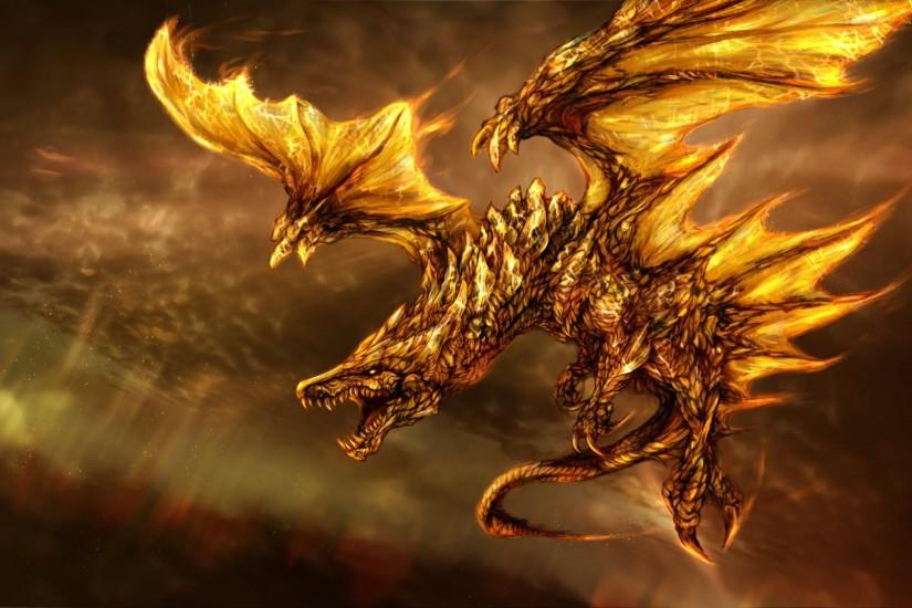 free download dragon backgrounds 1920x1200 for iphone 7