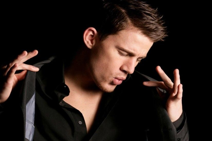 wallpaper.wiki-Channing-Tatum-HD-Wallpapers-PIC-WPC007195