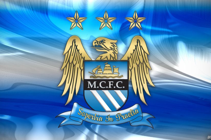 ... Sports Manchester City F.C. wallpapers (Desktop, Phone, Tablet.
