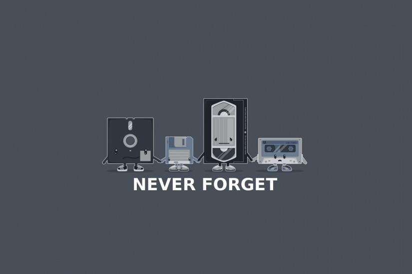 drag to resize or shift+drag to move · High Quality WallpapersNever Forget Geek ...