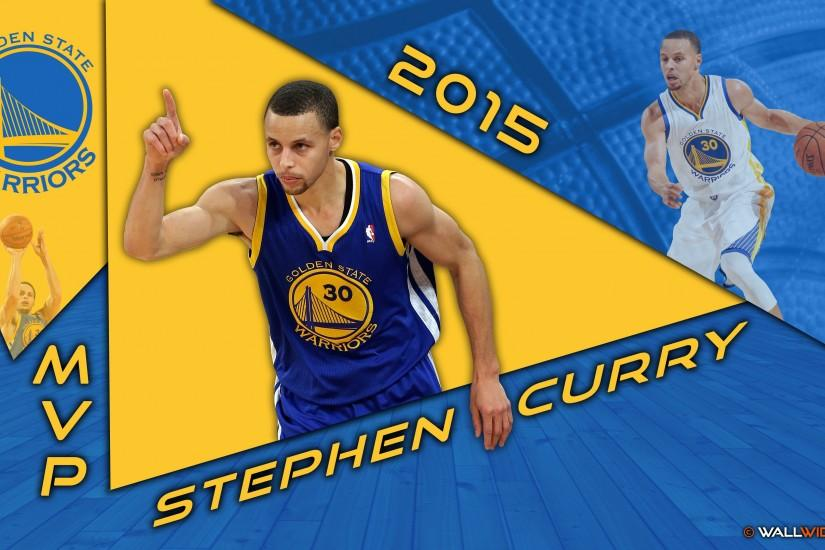 stephen curry wallpaper 3840x2160 for samsung