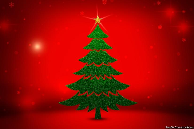 free christmas tree background 1920x1200 for iphone 6