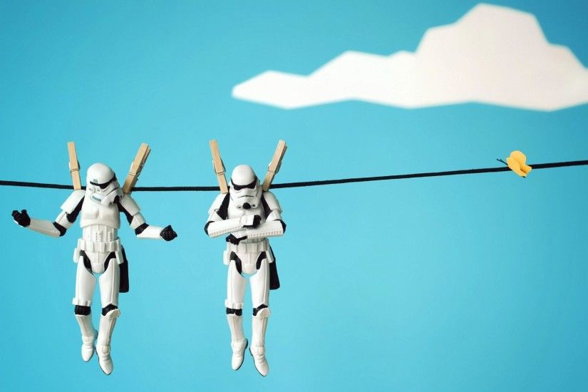 Page 588 | Images for gt funny star wars wallpapers , Funny star .