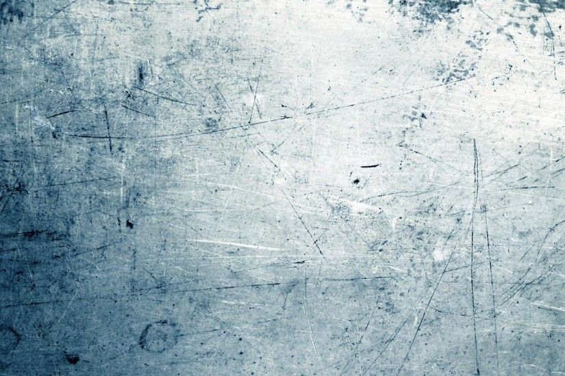 Metal Texture Wallpaper High Quality Texture Brushed Gold Music 1920×1080  Metal Texture Wallpapers (