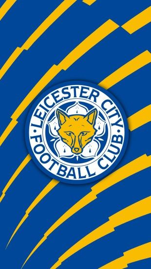 ... Download Leicester City Wallpaper Gallery ...