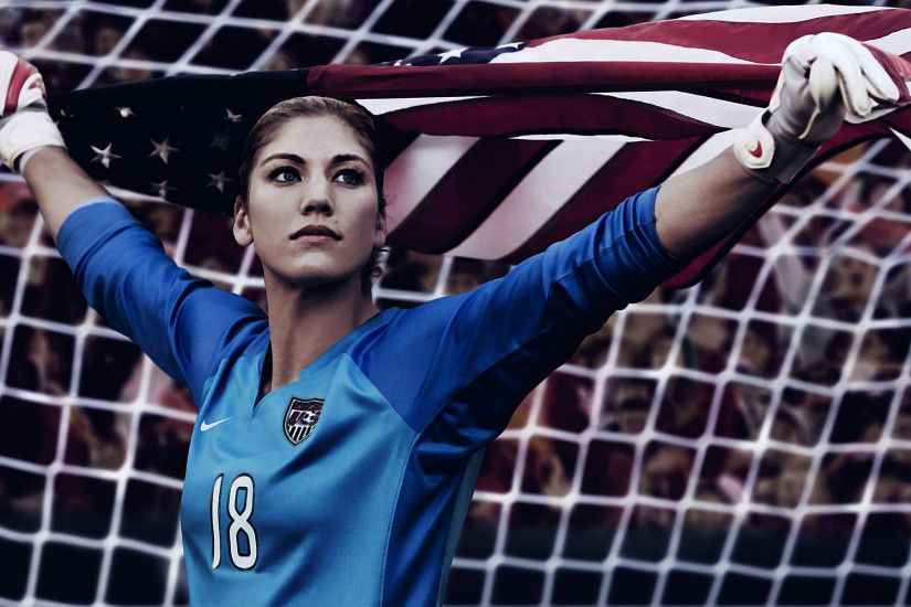 Hope Solo Wallpapers Images Photos Pictures Backgrounds Hope Solo Wallpapers  - Wallpaper Cave ...