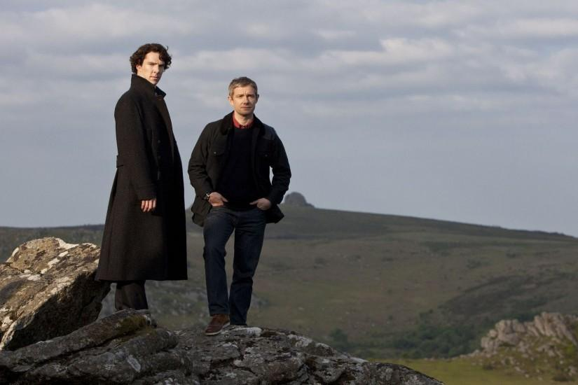 sherlock wallpaper 1920x1080 retina