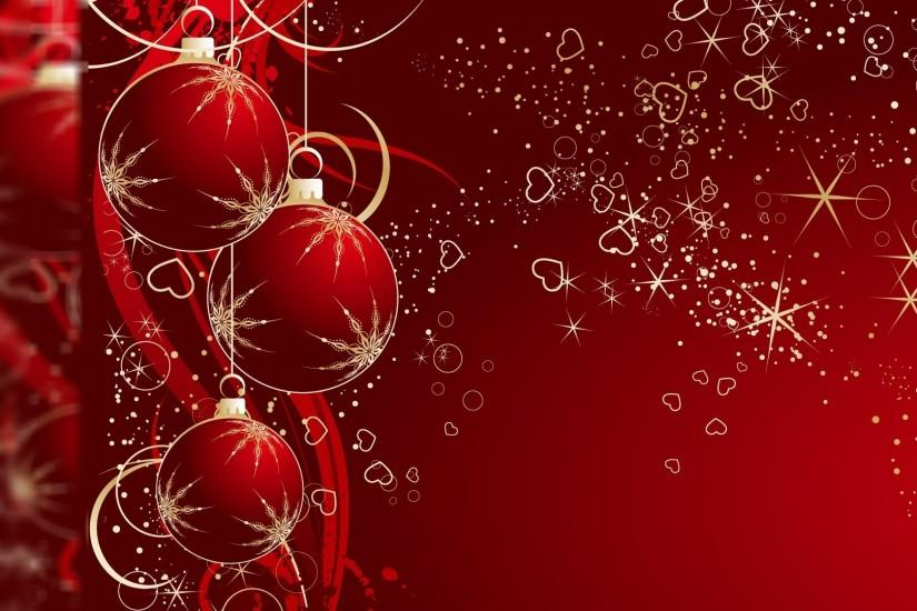 beautiful christmas desktop backgrounds 1920x1080 images