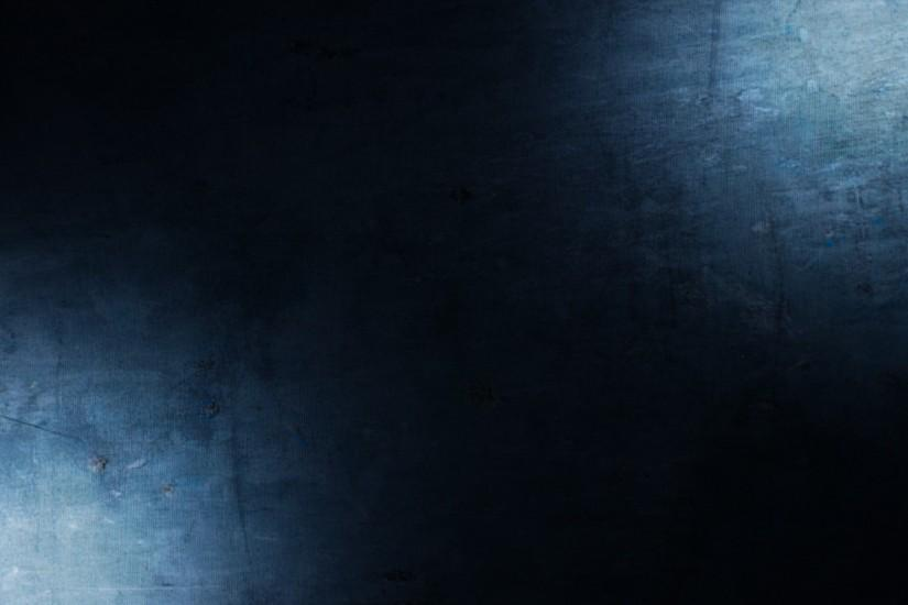 free download black texture background 1920x1080 for ipad