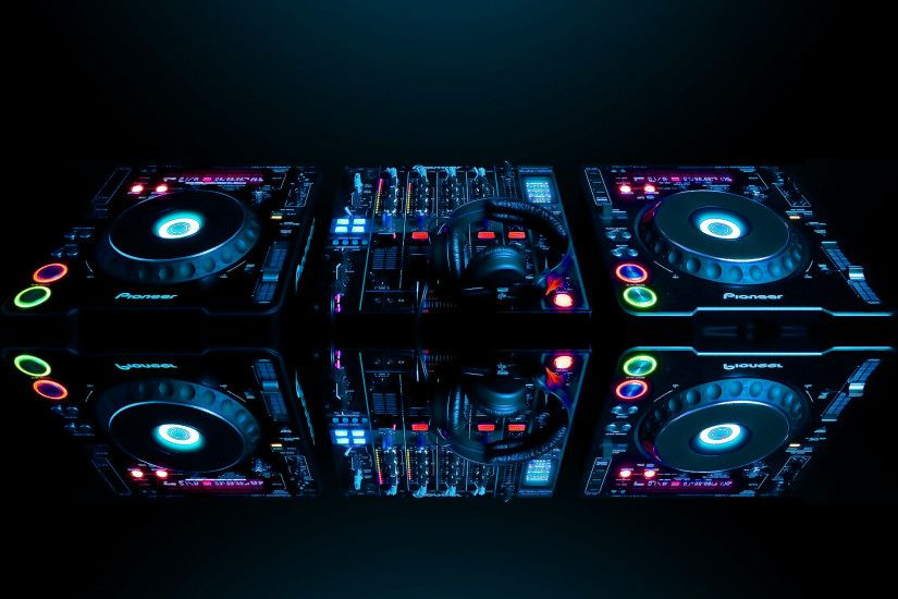 DJ Live Wallpaper - Android - Free DJ Live Wallpaper application is the  Super Live Wallpaper collection of the beauty in the world.