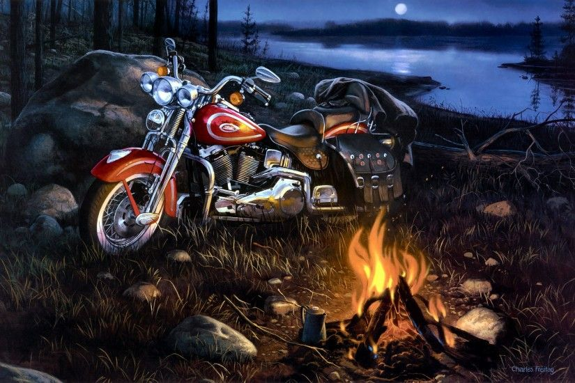 harley davidson motocycle wallpaper hd free 4k high definition tablet smart  phones colourful pictures desktop wallpapers 2220×1426 Wallpaper HD