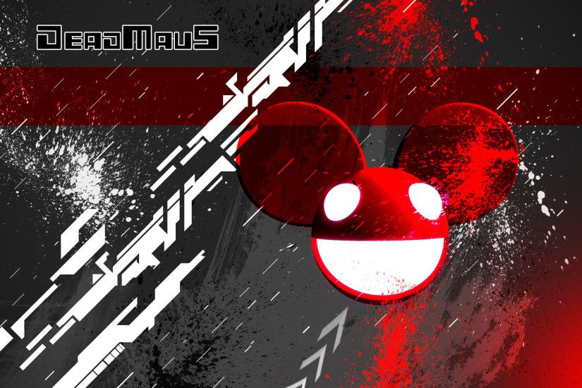 Deadmau5 HD Wide Wallpaper for Widescreen (80 Wallpapers) – HD Wallpapers
