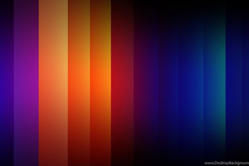 Color Lines Desktop Backgrounds Wallpapers HD Free Download