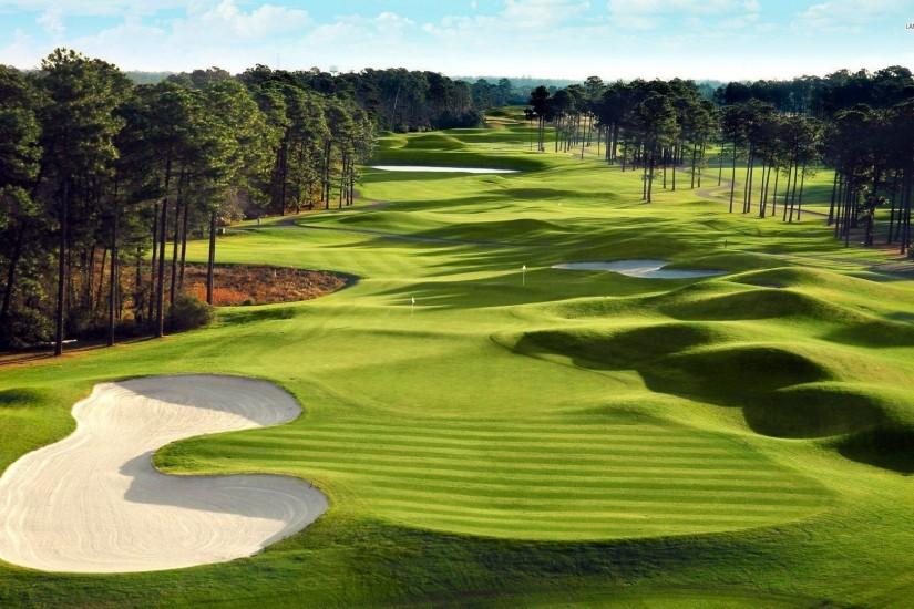 golf courses hd - Google Search