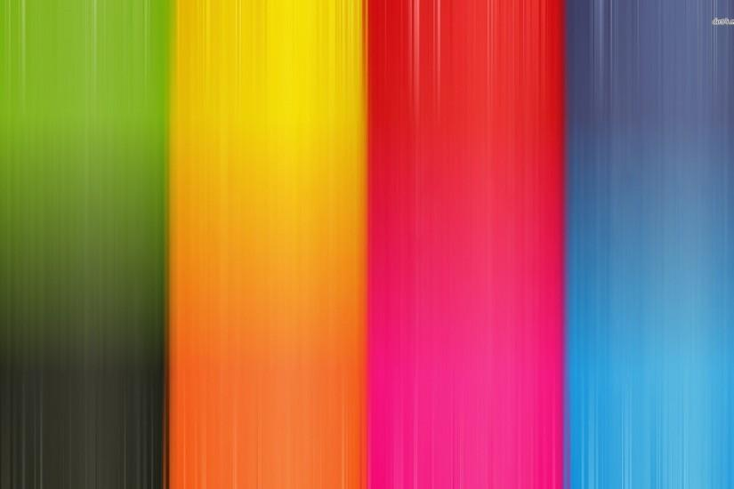 Multi Colored Awesome Wallpapers